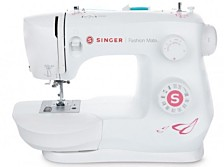 Singer Fashion Mate Electric Sewing Machine