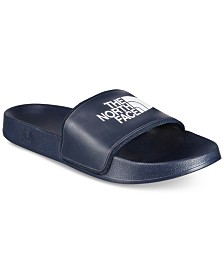 The North Face® Men's Slide Sandals