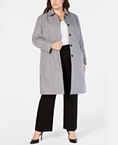 1bcfa6e0c8a25 Dressy Women s Plus Size Jackets - Macy s