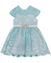 0372295d2025 Infant Dresses  Shop Infant Dresses - Macy s