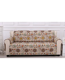 Andorra Furniture Protector Sofa