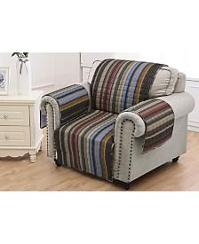 Durango Furniture Protector Arm Chair