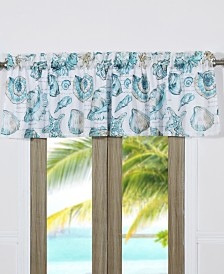 Cruz Window Valance