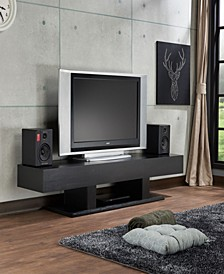 Follian TV Stand