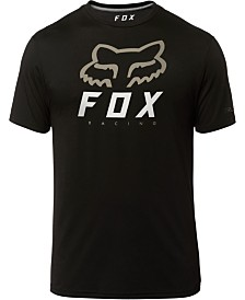 Fox Heritage Forger Short sleeve Tech Tee