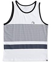 ec85bf2426103 Quiksilver Tshirts  Shop Quiksilver Tshirts - Macy s