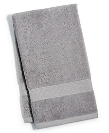 """Egyptian Cotton 20"""" x 30"""" Hand Towel, Created for Macy's"""