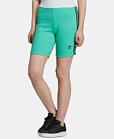 adidas Originals Cycling Shorts