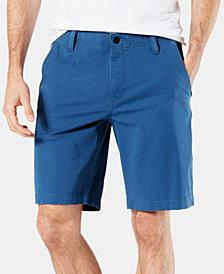 "Dockers Men's Big & Tall 10.5"" 360 Shorts"