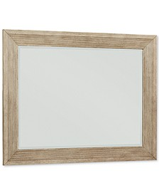 CLOSEOUT! Beckley Mirror, Created for Macy's
