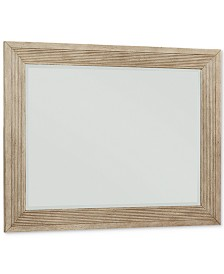 Beckley Mirror, Created for Macy's