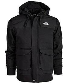 The North Face Men's Rivington Full-Zip Jacket