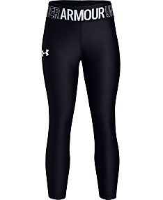 9837a78ed2 Under Armour For Girls, Great Prices and Deals - Macy's
