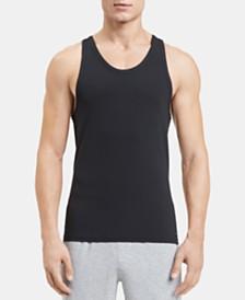 Calvin Klein Men's Ultra-soft Modal Tank Top