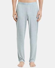 Calvin Klein Men's Ultra-soft Modal Pajama Pants