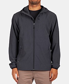 Rip Curl Men's Anti-Series Jacket