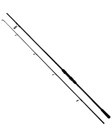 Diem Impact Carp Rod from Eastern Mountain Sports
