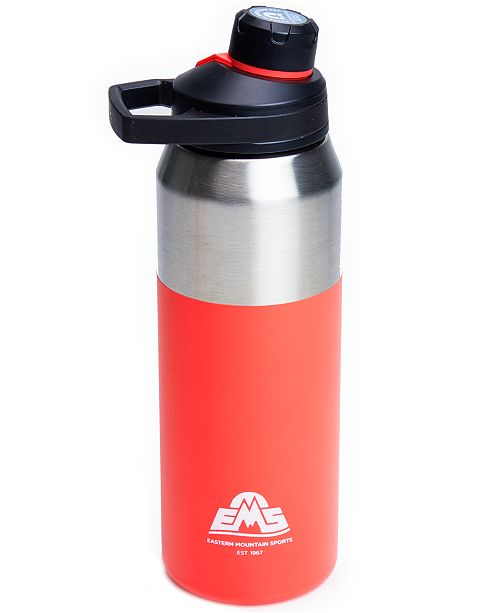 cdbd49113b Chute Mag Vacuum Insulated Stainless Steel Water Bottle; Camelbak EMS®  32-oz. Chute Mag Vacuum Insulated Stainless Steel Water ...