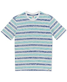 Element Men's Matthew Stripe T-Shirt