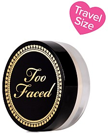 Too Faced Born This Way Ethereal Setting Powder, Travel Size