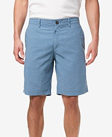 Men's  Viceroy Hybrid Short