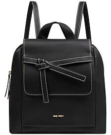 Tereska Trinetta Backpack