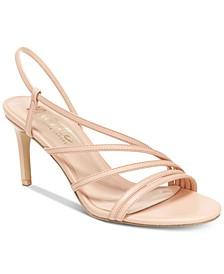 Bria Dress Sandals