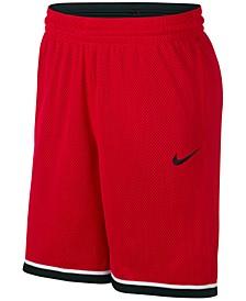 Men's Dri-FIT Classic Basketball Shorts