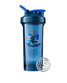 Blenderbottle Harry Potter Pro Series 28-Ounce Shaker Bottle, Ravenclaw