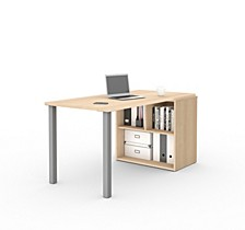 i3 Plus Workstation