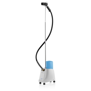 Vivio 100GC Garment Steamer