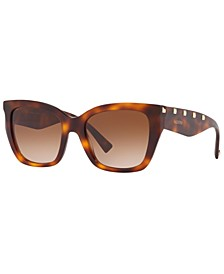 Sunglasses, VA4048 53