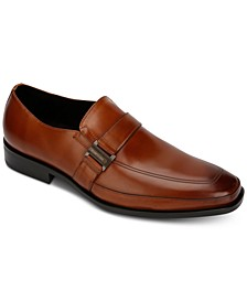 Men's Leisure Slip-On Loafers