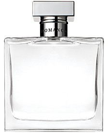 Romance Eau de Parfum Spray, 3.4 oz.