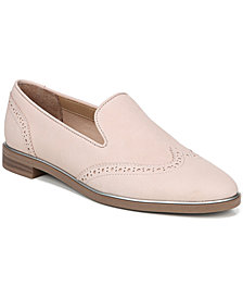 Franco Sarto Haydrian Loafers
