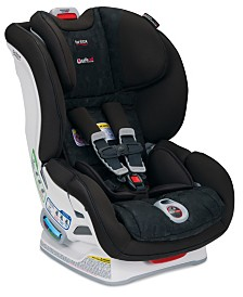 Britax Boulevard Clicktight Convertible Car Seat