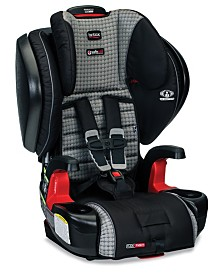 Britax Pinnacle Clicktight Harness-2-Booster