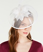 fb54a845561bc fascinator hat - Shop for and Buy fascinator hat Online - Macy s