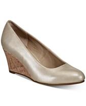 ae0c38220d8a Rialto Shoes for Women - Macy s