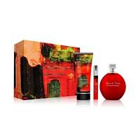 Catherine Malandrino 3-Piece Luxe de Venise Gift Set
