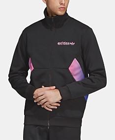 0da5bccdd Adidas Jacket: Shop Adidas Jacket - Macy's
