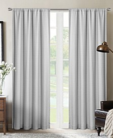 Langley Window Panel Collection