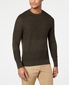 Michael Kors Men's Moulinex Sweater