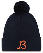 7a2fb26ac mens winter hats - Shop for and Buy mens winter hats Online - Macy's