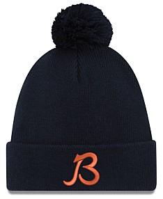 579b424b6 Pom Pom Hat - Macy's