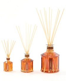 Sandalwood Diffuser Collection