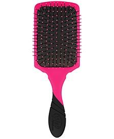 Pro Paddle Detangler - Pink