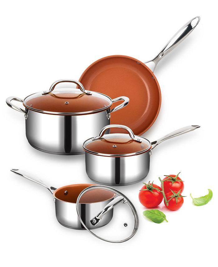 Culinary Edge -