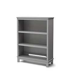 Children Universal 3-Shelf Bookcase, Quick Ship