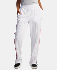 Champion Logo Track Pants
